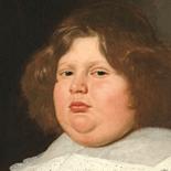 Gerard Andriesz Bicker door Bartholomeus van der Helst